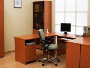 L'Impiantistica di Antonio De Falco CAT Autorizzato e Specializzato per Caldaie e Condizionatori: climatizzazione e riscaldamento dei vostri uffici