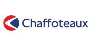 De Falco Centro Assistenza Tecnica Autorizzato Chaffoteaux per Napoli e provincia