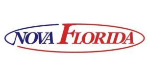 De Falco Centro Assistenza Tecnica Autorizzato Nova Florida per Napoli e provincia