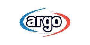 L'Impiantistica di Antonio De Falco: Centro Assistenza Tecnica Specializzato Argo