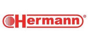 L'Impiantistica di Antonio De Falco: Centro Assistenza Tecnica Specializzato Hermann
