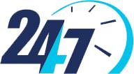 L'Impiantistica di Antonio De Falco CAT Autorizzato e Specializzato per Caldaie e Condizionatori: pronto intervento 320 666 2825