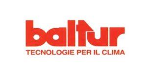 L'Impiantistica di Antonio De Falco: Centro Assistenza Tecnica Specializzato Baltur
