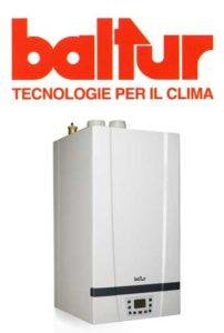 Riparazione Caldaie Baltur | L'Impiantistica di Antonio De Falco CAT Specializzato per Napoli e Provincia