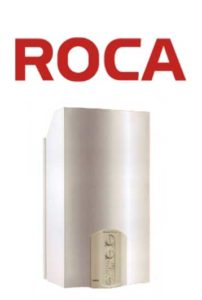 Riparazione Caldaie Roca | L'Impiantistica di Antonio De Falco CAT Specializzato per Napoli e Provincia
