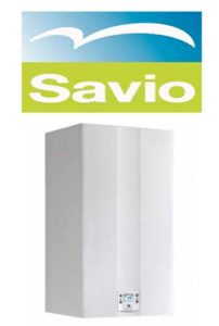 Assistenza e Riparazione Caldaie Savio | L'Impiantistica di Antonio De Falco CAT Autorizzato per Napoli e Provincia