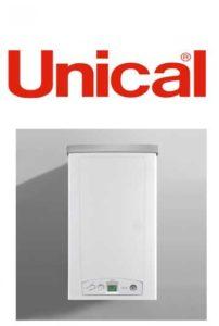 Riparazione Caldaie Unical | L'Impiantistica di Antonio De Falco CAT Specializzato per Napoli e Provincia