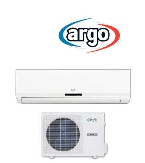 Riparazione Climatizzatori e Condizionatori Argo | L'Impiantistica di Antonio De Falco CAT Specializzato per Napoli e Provincia