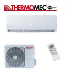 Riparazione Climatizzatori e Condizionatori Thermomec | L'Impiantistica di Antonio De Falco CAT Specializzato per Napoli e Provincia