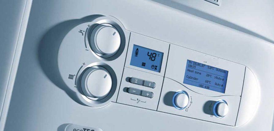L 39 acqua calda fredda un problema della caldaia - Non esce acqua calda dallo scaldabagno ...